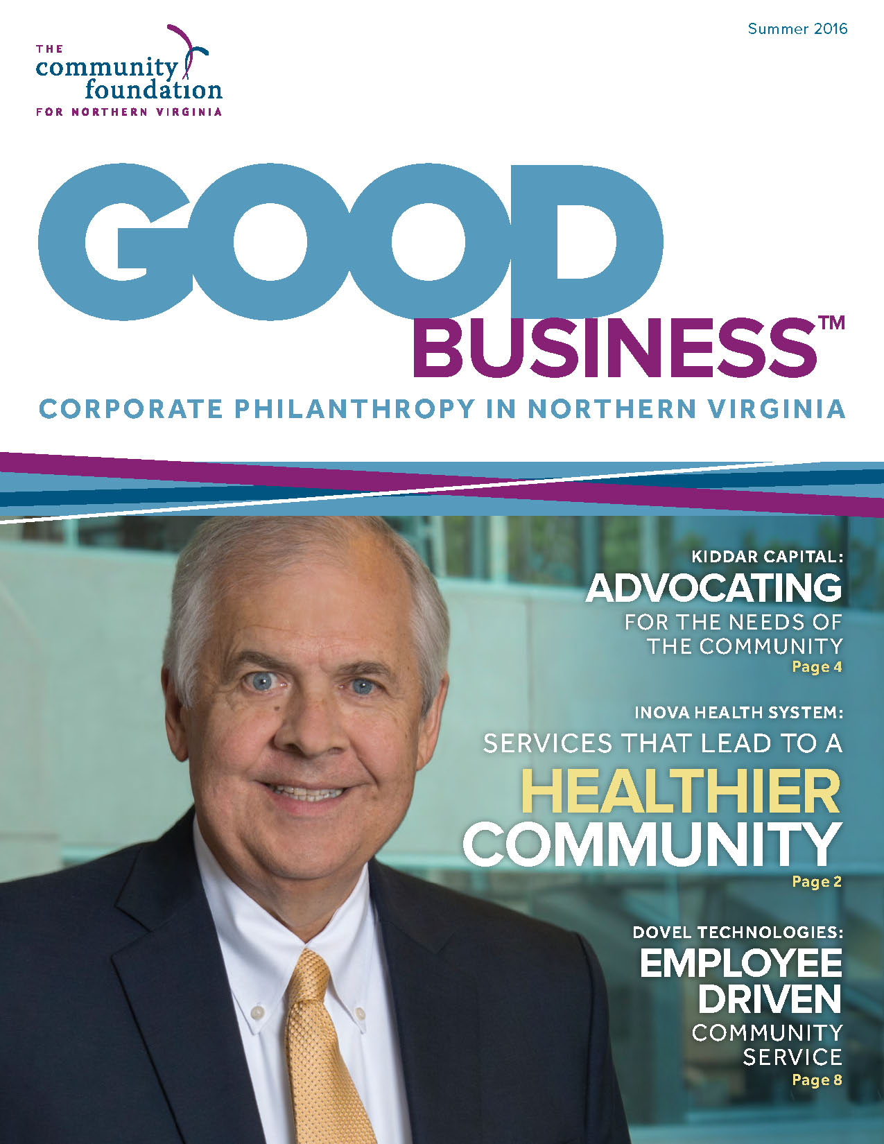 GoodBusiness Summer2016 Cover
