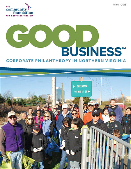 GoodBusiness Winter2015 Cover