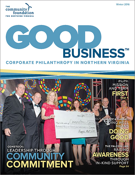 GoodBusiness Winter2016 Cover