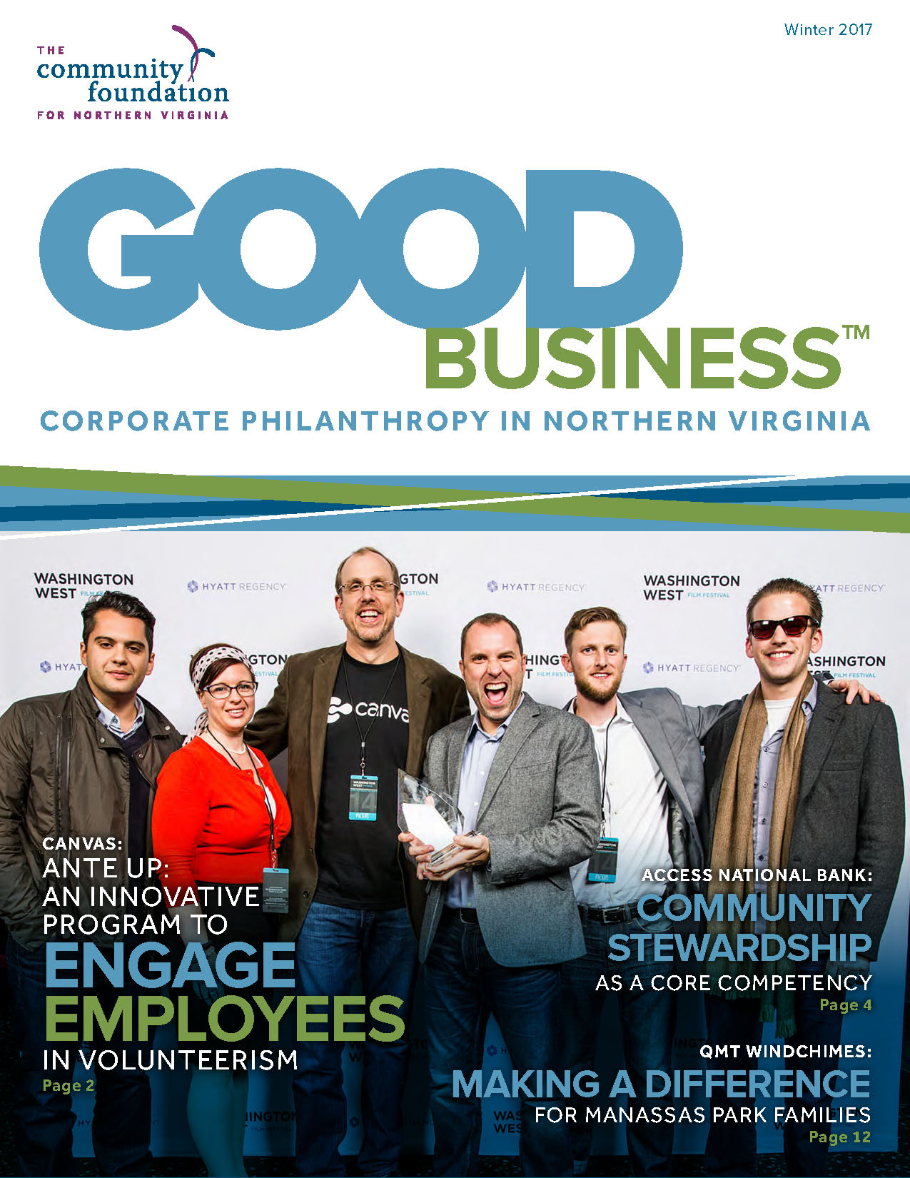 GoodBusiness Winter2017 Cover