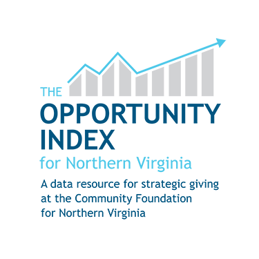 Opportunity Index Logo Small